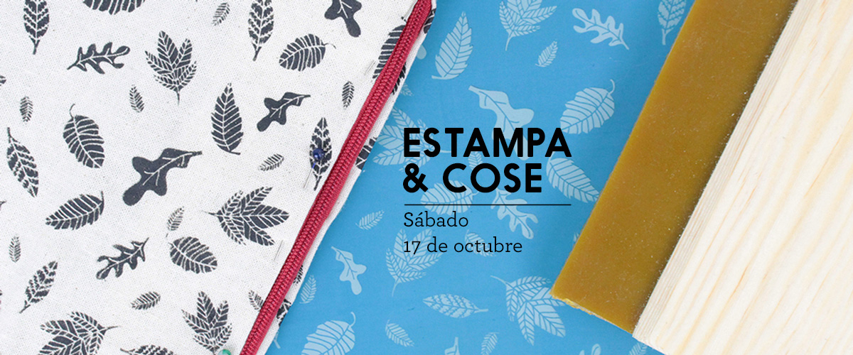 ESTAMPA-&-COSE_17-10